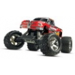 Traxxas Rustler/Stampede/Bigfoot/Skully/Craniac