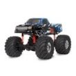 HPI Wheely/Crawler King