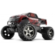 Traxxas Stampede 4x4