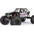 Axial Capra 1.9 Rock crawler