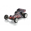 Kyosho RB5/RT5