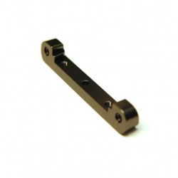 CNC Machined Aluminum Upper Front Suspension Mount Outcast 6S, Limitless/Infraction (GM)