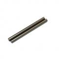 CNC Machined Aluminum Links (7x102.5mm) 1 pair GM