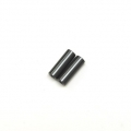 CNC Machined Alum. Threaded Links 6x18mm (1 pair) GM
