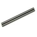 CNC Machined Aluminum 6x106mm threaded links (1 pair, GM)