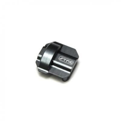 Pièces en aluminium et acier pour scale STA31384DGMs-400x400