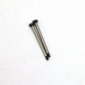 Replacement Front Inner Hinge-pins for Traxxas Hinge-pin kit (1 pair)