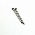 Replacement Rear Inner Hinge-pins for Traxxas Hinge-pin kit (1 pair)