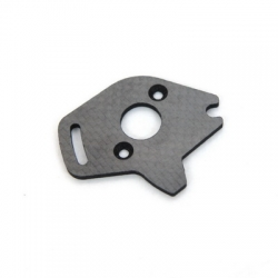 ST Racing Concepts Light Weight Graphite Motor mount plate