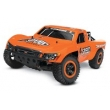 Traxxas Nitro Slash