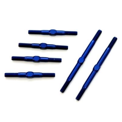Turnbuckles STRC pour Slash et Blitz ST3741XB_resize-400x400
