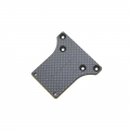 STRC Light Weight carbon fiber upper chassis plate for ST5822 conversion kit