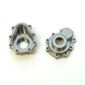 CNC Machined Alum. Portal Drive Outer Housing (1 pair) front or rear for Traxxas TRX-4 (GM)