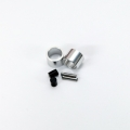 STRC Replacement Joints, pins and aluminum sleeves for STA30780 (Silver)