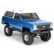Vaterra Blazer Ascender/Ford Bronco