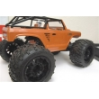 Axial Wraith MT Racing Chassis