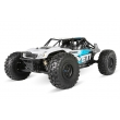 Axial Yeti Option Parts Instructions