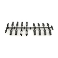Axial 80057 Turnbuckle ends for Wraith steering and suspension