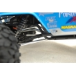STRC Axial Wraith Alum. Suspension Links (STA80083/80083U/80083L)