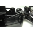 Jammin SCRT10 Front Chassis Brace